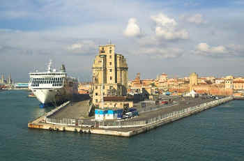 Livorno cruise ship shore tours